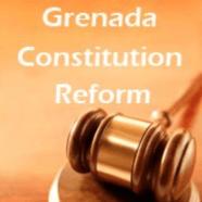 grenada constutinal reform